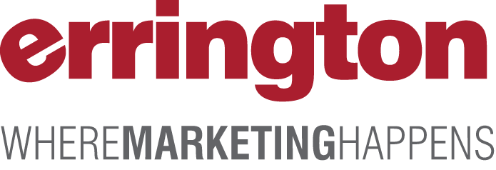 Errington Marketing